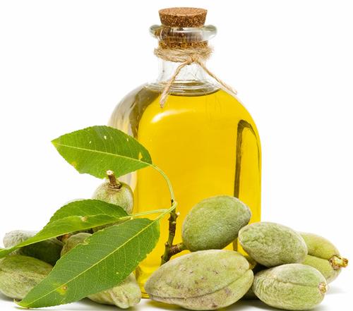 Hãy tham khảo loại dầu ăn nào tốt nhất cho sức khỏe?